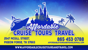 Affordable cruises, Americans traveling during COVID, can I travel once I have been vaccinated?, COVID travel, Smoky Mountain travel agent, travel vaccine information, vaccinated traveling, sandals, destinationweddings, islandweddings, islandhoneymoons, budget travel, online travel agent, best travel agency