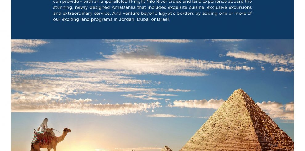 Secrets-of-Egypt_Affordable-CrToursTvl_21Oct22_Page_1-2